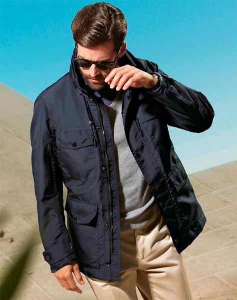 Чоловічі куртки  зручний і стильний верхній одяг - Phinist 4d9bd41c4902a